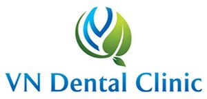 VN Dental Clinic in Mulgrave, VIC