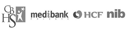 Mulgrave Dentist Takes CBHS, Medibank, HCF Insurance